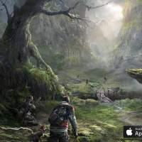 LifeAfter - Hogyan indítsd(iOS)