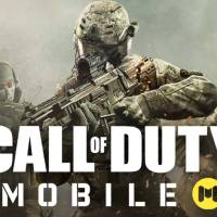 Call of Duty: Mobile - Hogyan indítsd(Android)